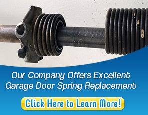 Contact Us | 718-924-2676 | Garage Door Repair Bronx, NY